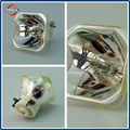 Replacement Projector Lamp Bulb NP15LP for NEC M230X / M260W / M260X / M300X