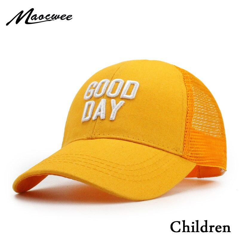 e1719421252 Buy good boys snapbacks and get free shipping on AliExpress.com