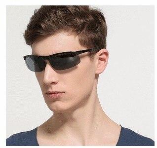 1_sunglasses men