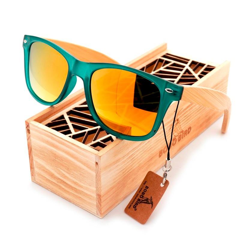 wood sunglasses (7)