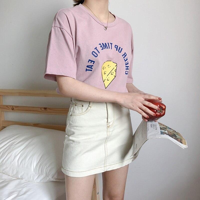 T-shirt (42)