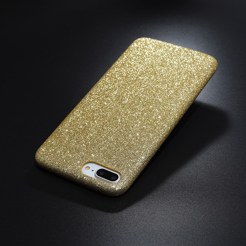 IK51-ShanF$Gold