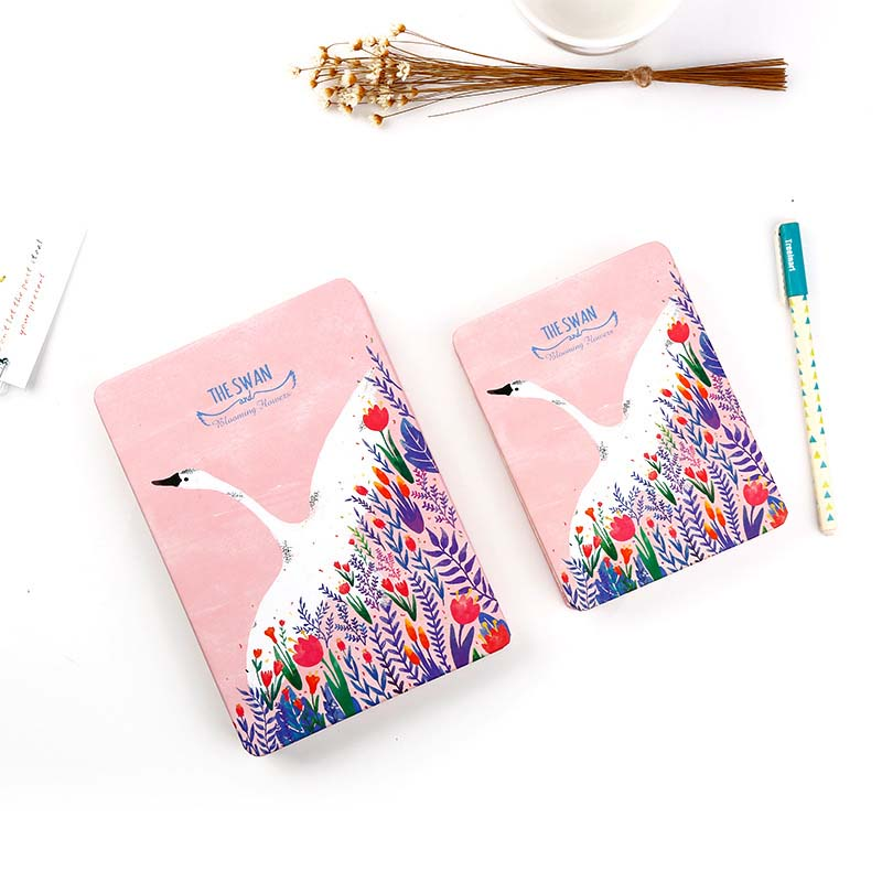 где купить Hard Cover Sketch Book Notebook Dot Grid Plain Ruled Kraft Dotted Bullet Journal Bujo по лучшей цене
