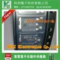 Бесплатная доставка 100 шт. L78M05CDT L78M05 78M05 TO-252 / DPAK 3-Terminal 500MA положительный регулятор напряжения