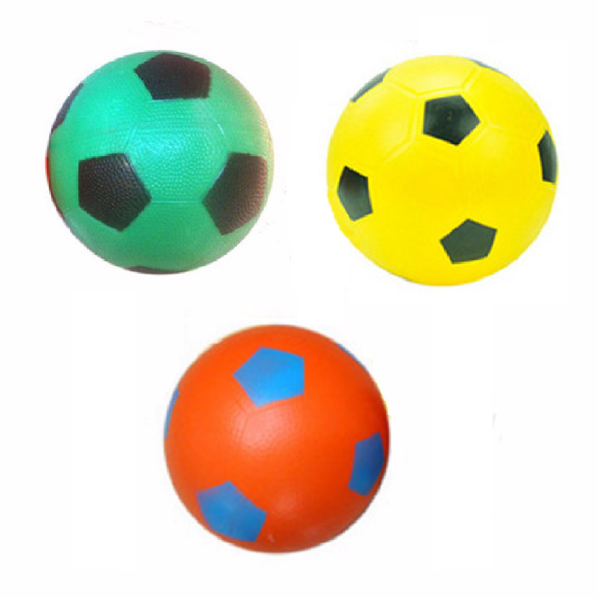 Image result for Lowest price inflatable soccer ball football inflatable snooker ball billiards ball(16pcs balls+1 air pump)