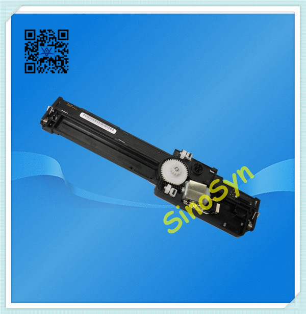 B3Q10-40034 for HP M274/ M277/ M426/ M427/ M477 / 4630 AIO Printer Laser Lamp Scanner/ Scanner assy/ Printer Scanner/ Scan Head