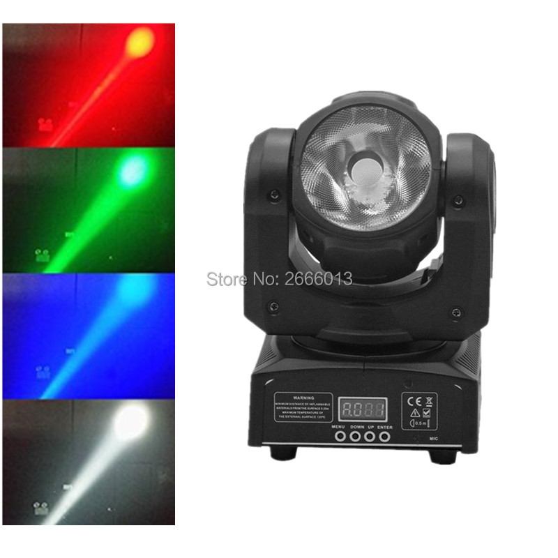 High quality Super Beam 60W Led Moving Head Light RGBW Beam 60W Led Lamp DMX512 WASH Beam effect Stage Lighting DJ Spot Lighting niugul super dj disco lighting 7x12w led mini wash moving head light led beam dmx stage lighting ktv club led lamp chandelier