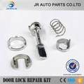 FOR VW PASSAT 3B LUPO SEAT LEON TOLEDO AROSA DOOR LOCK CYLINDER REPAIR KIT 3B0837167