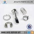 FOR VW PASSAT 3B LUPO SEAT LEON TOLEDO AROSA DOOR LOCK CYLINDER REPAIR KIT 3B0837167