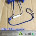 Edición especial KIT de Auriculares Bluetooth Auriculares Inalámbricos con Micrófono Caja Sellada Por Menor P B 2.0 Inalámbrico