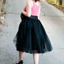 8bf485929 Compra grunge skirts y disfruta del envío gratuito en AliExpress.com