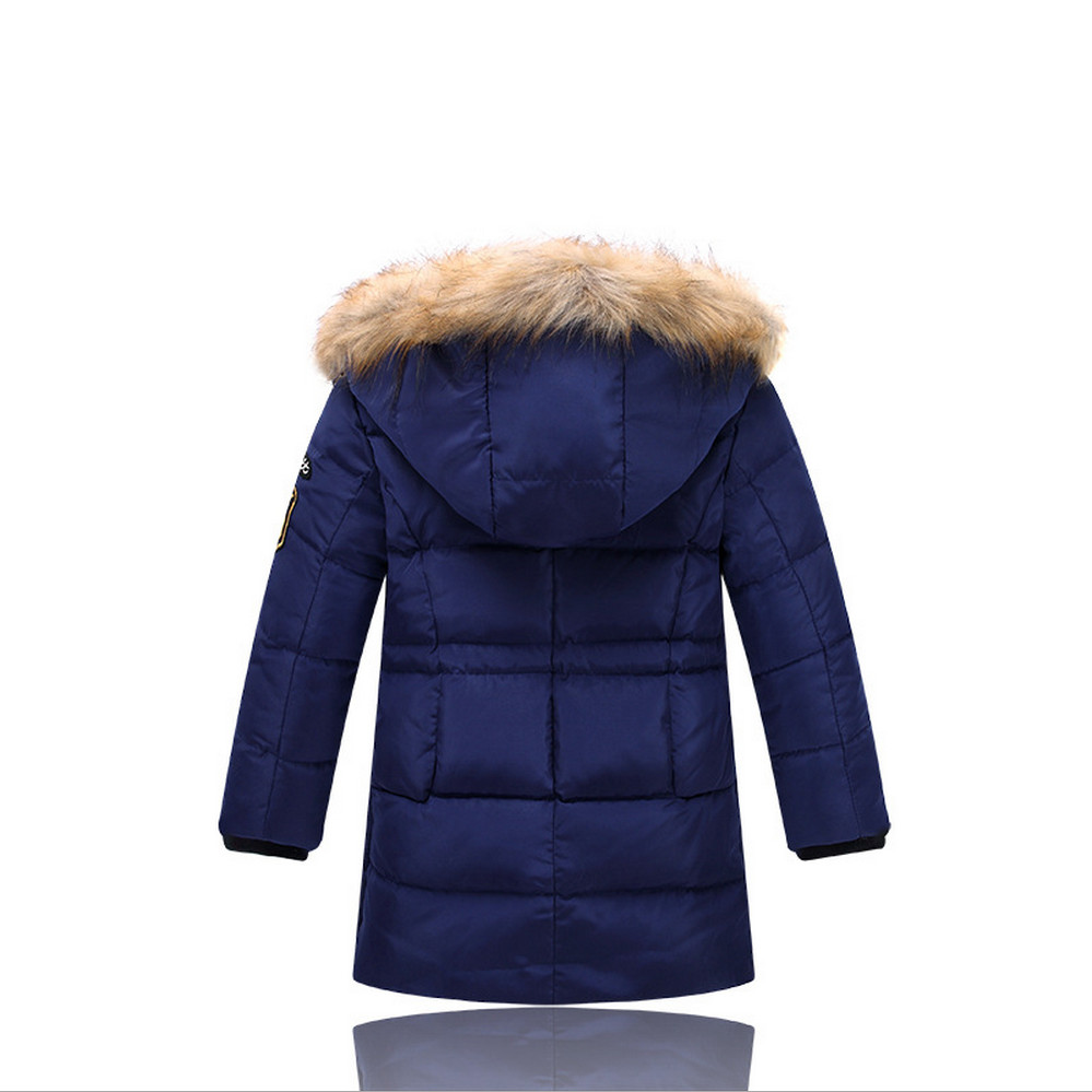 2017-New-Boys-Winter-Long-Down-Jackets-Outerwear-Coats-Fashion-Big-Fur-Collar-Thick-Warm-White-Duck-Down-For-4-11T-Children-1