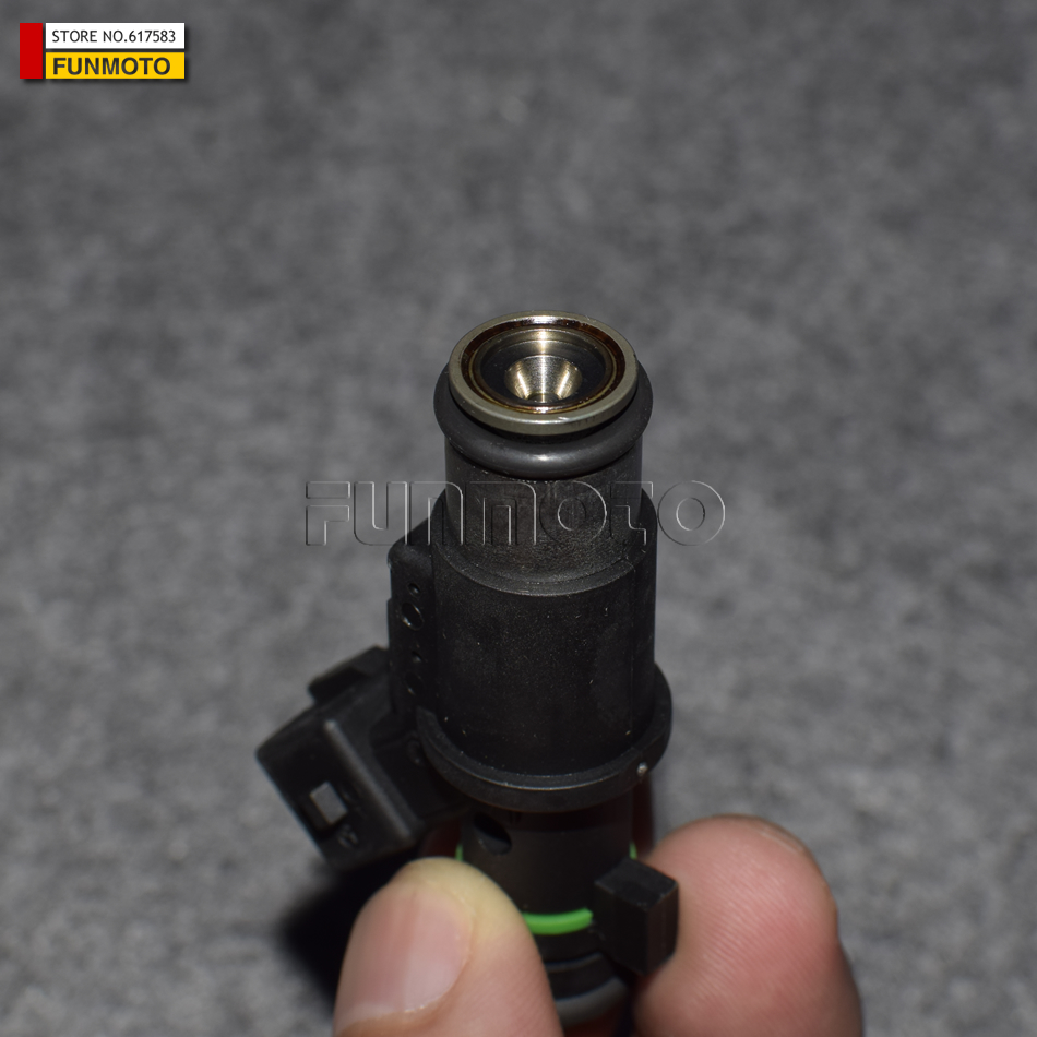 Aliexpress com buy injector cfmoto motorcycle jetmax 250 cfmoto spring motorcycle 250 6 injector 01aa 171000 from reliable spring process suppliers on