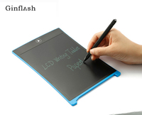 8 5 Digital Graphic Tablets Signature Tablet Professional Animation Drawing Board Grafica Tableta Kid S Gift