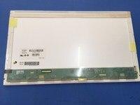 17 3 Inch LCD B173RW01 V 3 V3 V 2 V 0 V 4 V 5