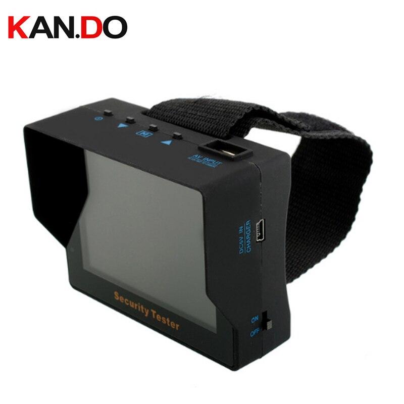 Wristband Portable 3.5