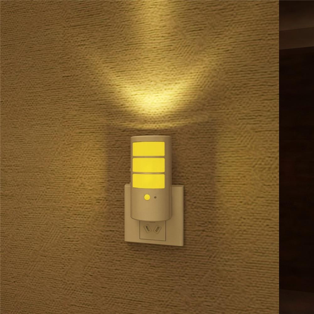 Aliexpress.com : Buy IMINOVO Newest LED Night Lights Turn