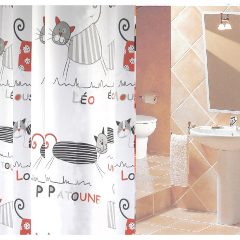 Popular Cute Shower Curtains Buy Cheap Cute Shower Curtains Lots