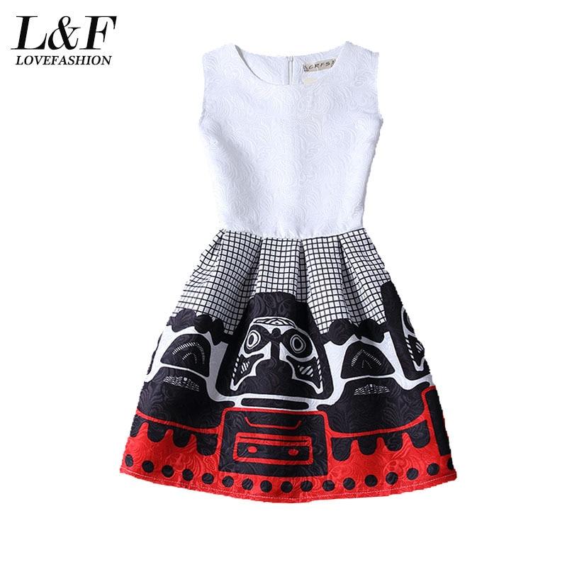 cute dress clothes bbg clothing