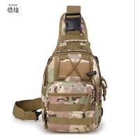 Casual Men Waist Pack Oxford Waist Belt Bag Travel For Mobile Phone bags Fanny Packs Coin Black Purse male chest bag
