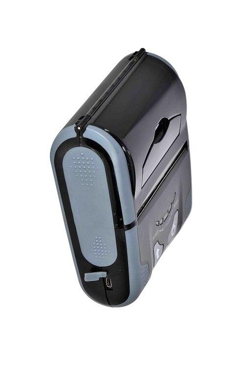 IOS və Android və Windows OS üçün Bluetooth ilə LS200BU 58 mm - Ofis elektronikası - Fotoqrafiya 4