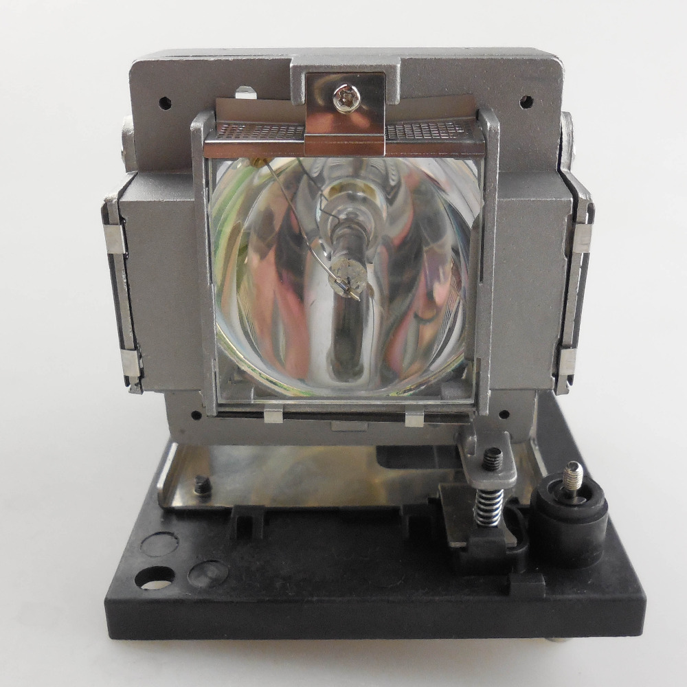 Replacement Projector Lamp NP04LP / 60002027 for NEC NP4000 / NP4001 / NP4000G / NP4001G ETC