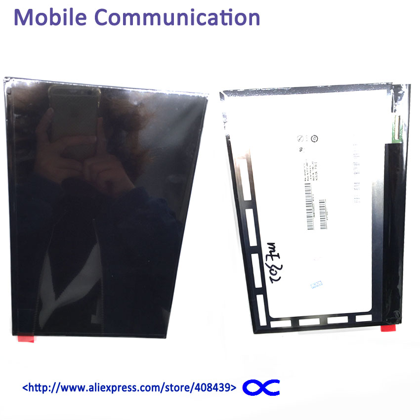 High Quality Me302 LCD Display For Asus MeMO Pad FHD10 ME302KL ME302C ME302 K005 K00A LCD Panel Screen Repair Replacement new 10 1 inch best quality me302kl lcd for asus memo pad fhd10 me302 lcd display touch screen digitizer assembly