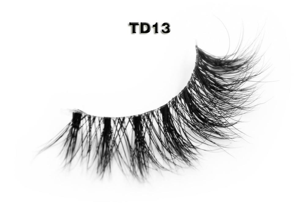 TD13-2
