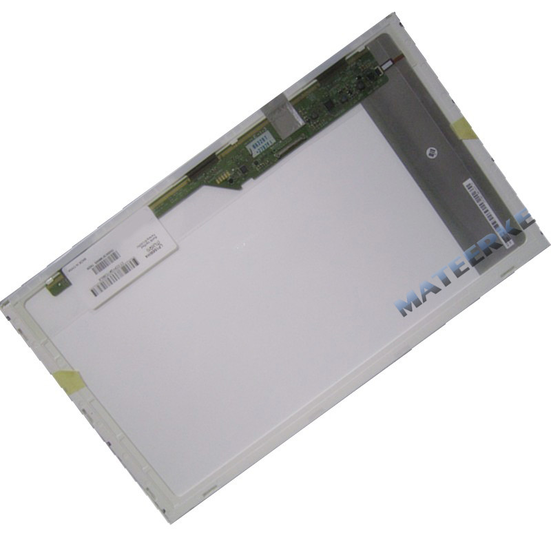 New Laptop LCD 15.6 for LG LP156WH4 (TL)(Q1) LED WXGA HD Screen Glossy lp156wh4 tlq2 15 6 for hp pavilion g6 laptop lcd led wxga hd screen display lp156wh4 tl q2