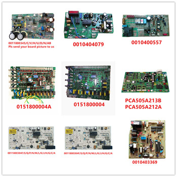 0011800345/C/V/H/U/D/N/AB| 0010404079| 0010400557| 0151800004A| 0151800004| PCA505A213B| 0011800304/F/S/Q/P/N/M/L/K/J/H/G/C/A 00