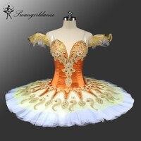 для женщин длинные Romantic Ballet костюмы Pat светло-голубой цвет балет костюмы юбки для женщин, розовый балет платье красный фиолетовый профессиональная балет пак bt8908