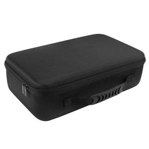 Image 5 - Hard EVA Zipper Case Bag for Anova Culinary Bluetooth Sous Vide Precision Cooker