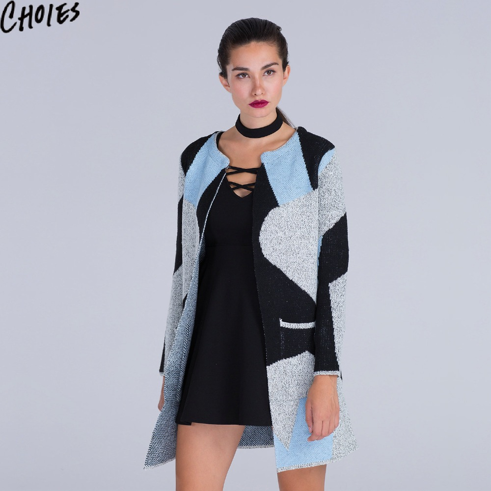 Online Get Cheap Inspired Sweater -Aliexpress.com | Alibaba Group