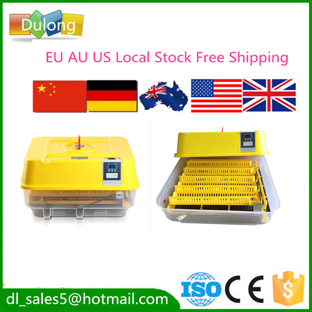 New Eggs Chickens Ducks Poultry Tray Automatic Incubator Egg Turn The Eggs Incubation Equipment superboy vol 1 incubation the new 52