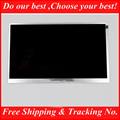 """New 10.1"""" GoClever Tab A104 Tablet 40P 235*143 mm TFT LCD Display Screen Replacement Panel Parts 1024*600 Free Shipping"""