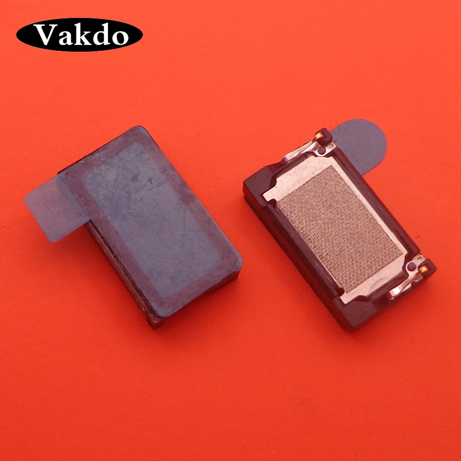 1pc For <font><b>Nokia</b></font> Lumia 625 515 <font><b>1320</b></font> Loud Speaker Inner Buzzer Ringer Replacement <font><b>Parts</b></font> With High Quality image