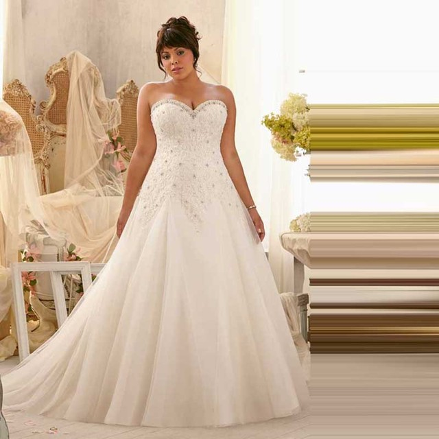 2017 Newly Design Stunning Good Quality Low Price Custom Made Bridal Dress Wedding Gown For