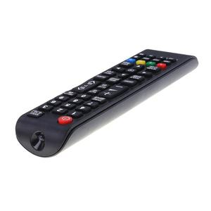Image 5 - Replacement Smart TV Remote Control for Samsung AA59 00607A AA59 00602A 3D TV Wireless Control Remote