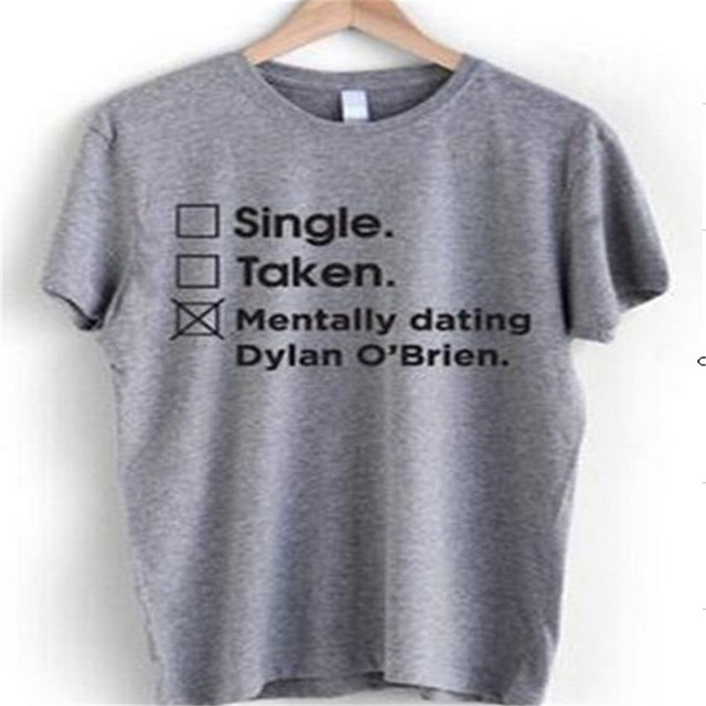 Christian dating tumblr