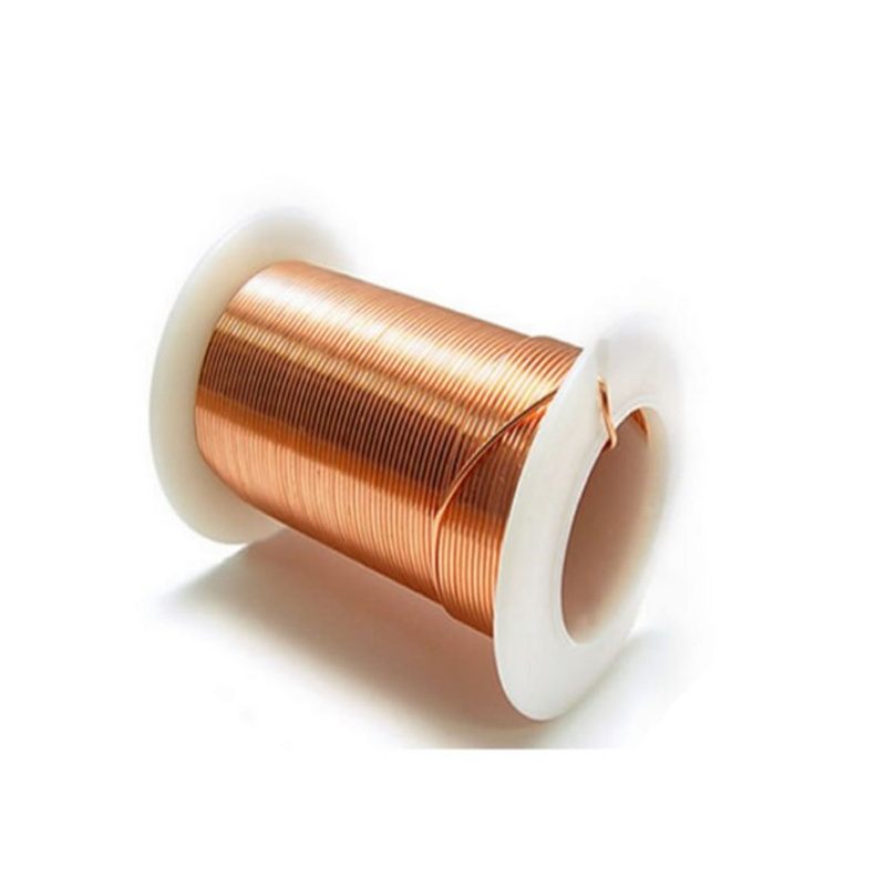Electroplated copper graphene wire/Single crystal graphene copper wireElectroplated copper graphene wire/Single crystal graphene copper wire