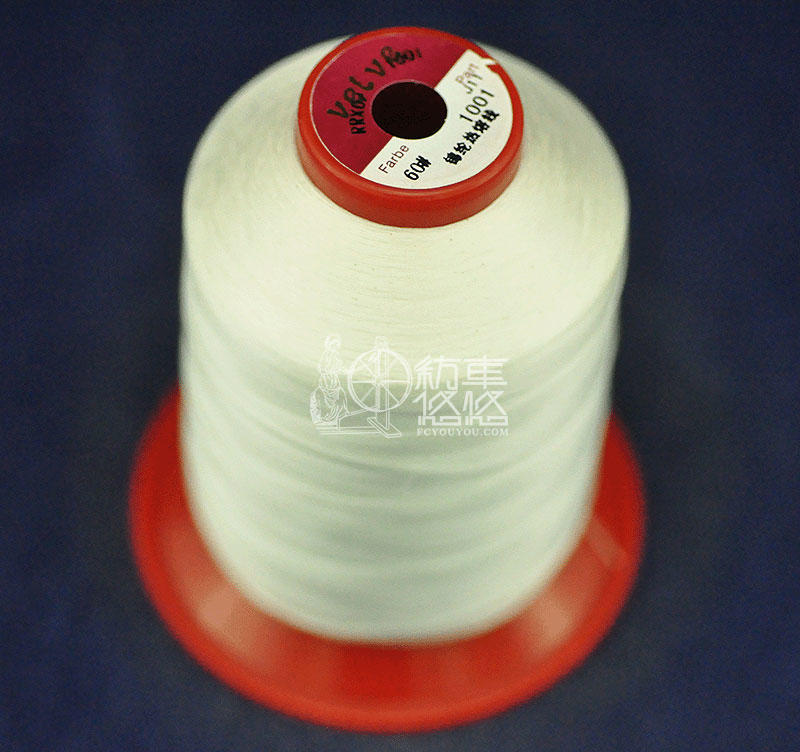 ФОТО A long filament wire manufacturers selling anti-static sewing thread