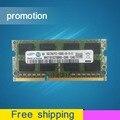 Продажа Оперативной Памяти Sodimm DDR3 8 ГБ 1333 PC3-10600 Ноутбук, 8 ГБ DDR3 1333 мГц PC3 10600 Ноутбук, Memoria Оперативной Памяти DDR 3 DDR3 8 ГБ 1333 мГц