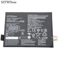 New Original L11C2P32 Tablet Battery For LENOVO IdeaPad S600H A7600 F S6000 S6000F S6000H S6000L B6000F