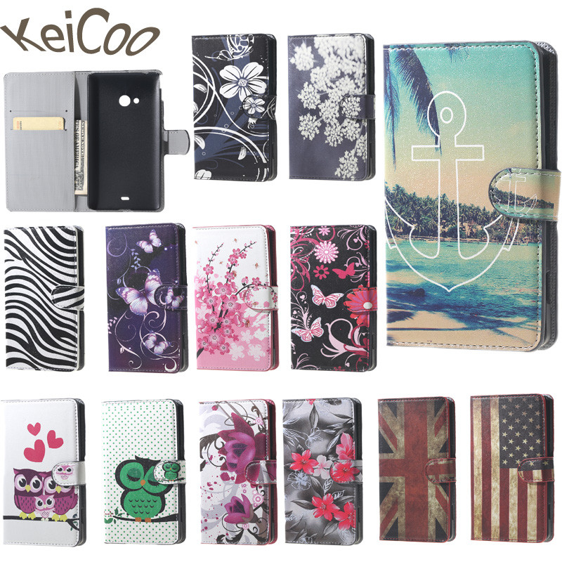 Book Flip Covers On Mate9 MHA-L09 PU Leather Cases For HUAWEI Mate 9 Dual MHA-L29 Cases Fundas Wallet Stand Slot Full Housing