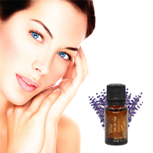 Love Thanks Chinese Herbal Acne Scar Face Cream Anti-wrinkle Essence & Lavender Firming Skin Tightening Essential oils 10ml