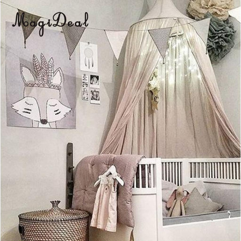 pink bed canopy aeProduct.getSubject()