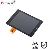 New 8 Inch For Acer Iconia Tab A1 810 A1 810 A1 811 A1 811 LCD