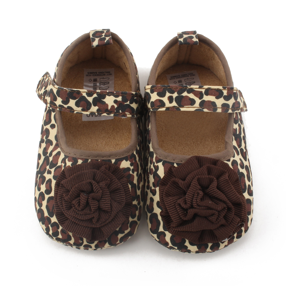 Babies Shoes Bow-knot Design Slip-On Baby Shoes Pure Handmade Factory Price For Age 0-15 Months New Infant Toddler First Walkers