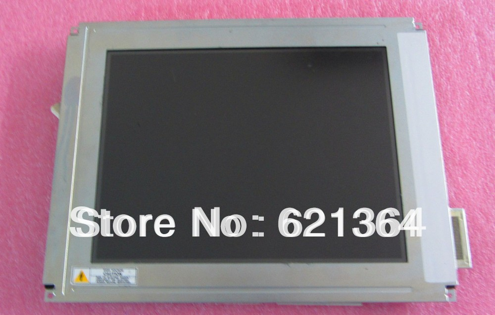 LQ10D215   professional  lcd screen sales  for industrial screenLQ10D215   professional  lcd screen sales  for industrial screen