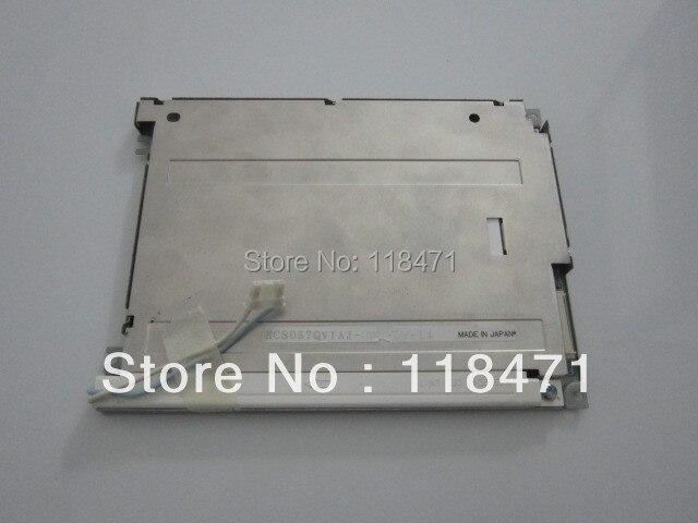 Panneau LCD dorigine 5.7